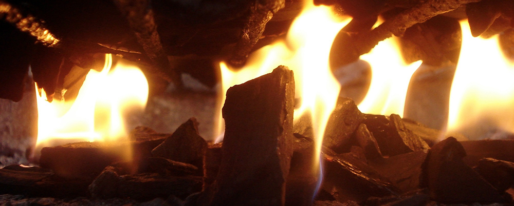 firebrand1