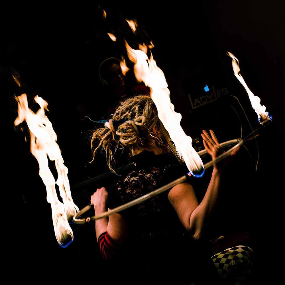 firebrand3